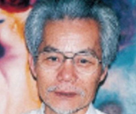宇野昌磨の祖父は画家.jpg