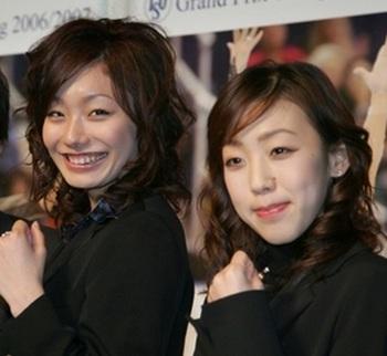安藤美姫と村主章枝と衝突.jpg