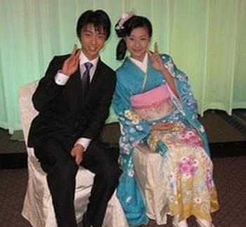 羽生結弦と村上佳菜子の対談.jpg